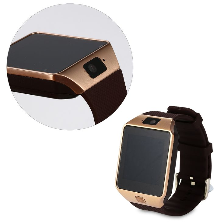 Bluetooth Smart Wrist Watch Phone Mate Per Android Motorola Moto X Pro AC256 in Orologi e gioielli, Orologi, Orologi da polso | eBay