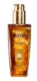 L'Oreal Paris Elvive Extraordinary Oil 100ml ** To view further for this item, visit the image link.
