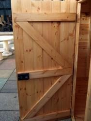 how-to-build-shed-doors-2