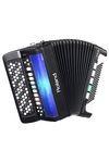 Roland FR-2B Digital accordion