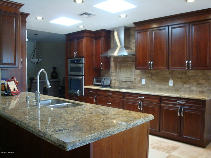 Talasera (Phoenix, AZ) Homes for Sale + Talasera (Phoenix, AZ) Real Estate Agents