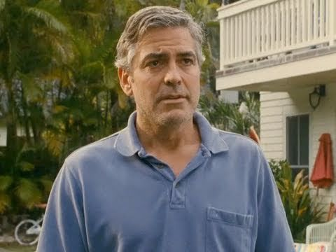 Alexander Payne -The Descendants