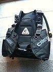 Cressi-sub Aquapro Scuba BCD, Size M - http://sports.goshoppins.com/water-sports-equipment/cressi-sub-aquapro-scuba-bcd-size-m/