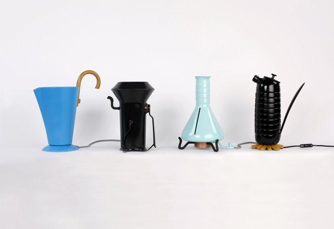 Writing the product: BDCI (www.bdci.co.kr) design partner - Hwasung Yoo