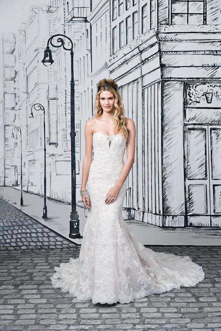66 besten Dresses for me Bilder auf Pinterest | Hochzeitskleider ...