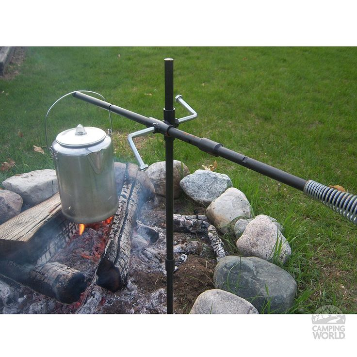 17 Best Images About Camping Cooking Equipment On: 17+ Images About Campfire Cooking Equipment On Pinterest