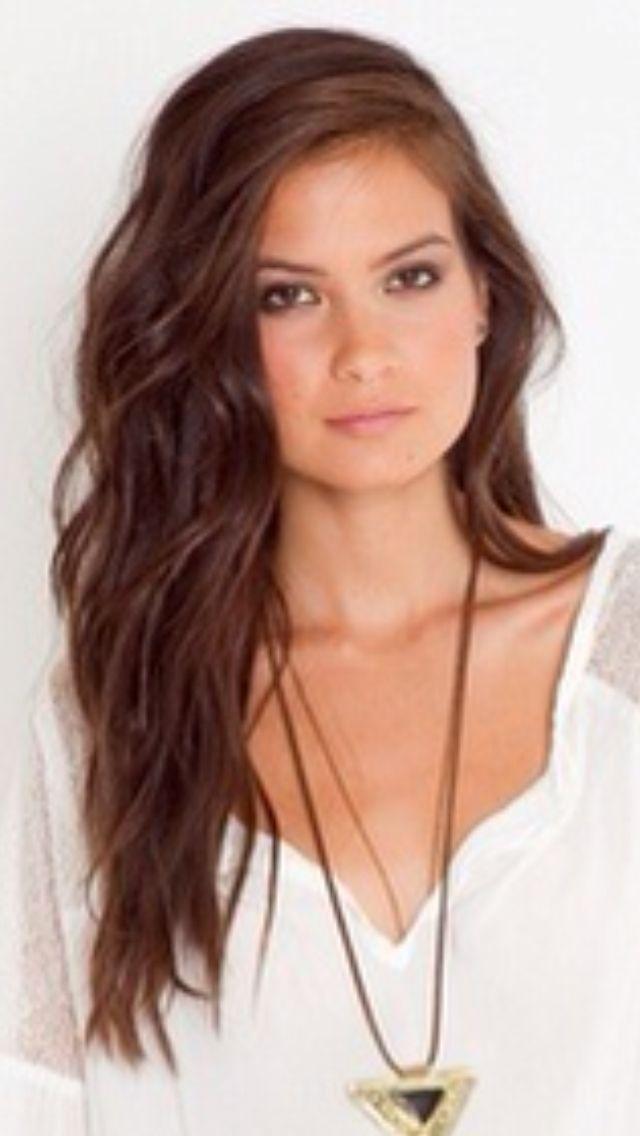28 Best Hair Makeup Amp Freckles Images On Pinterest