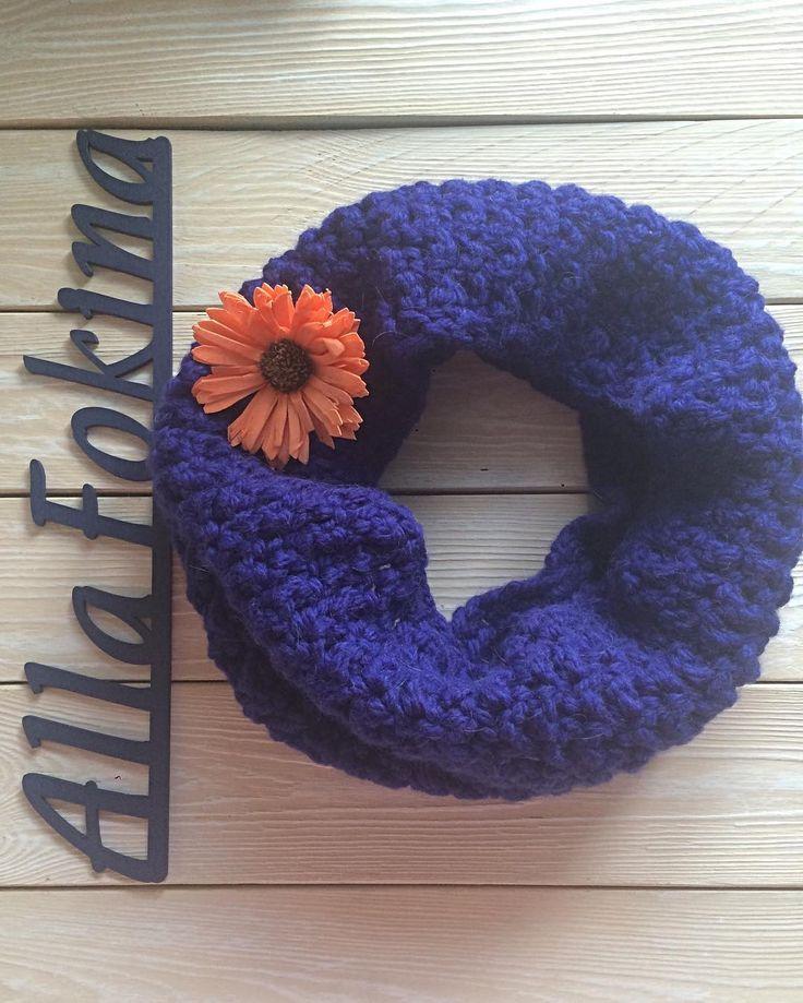 Вика назови мне пальчики. Вика: большой указательный средний безымянный и.... МЕРЗАВЕЦ Всем отличных выходных! А снуд - подарок подруге повторю и Вам#vsco #vscocam #knit #knitting #knitstagram #knittinginspiration #iloveknitting #crochet #Alla_Fokina_с_крючком #accessories #handknit #handmade #instacrochet #instaknit #вяжуназаказ #вязание #вязаниекрючком #снуд #снудкрючком #идеи #рукоделие #ручнаяработа #крючокмневруки #вяжутнетолькобабушки #мода #шарфы by allafokina