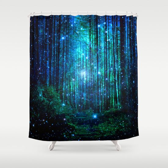 1000 ideas about unique shower curtains on pinterest for Weird shower curtains