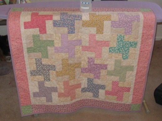 Free M. C. Escher Tessellation Background Patterns: Tiling Lizard Background