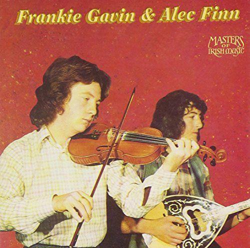 Frankie Gavin & Alec Finn Shanachie https://www.amazon.com/dp/B000000DV6/ref=cm_sw_r_pi_dp_x_f67tyb86E67H6