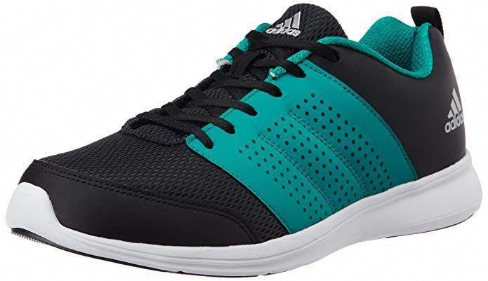 d884bd72fe4a9 Adidas Men s Adispree M Black