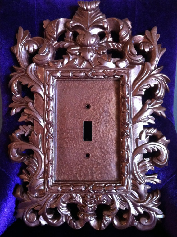 Oversized Light Switch Covers Classy 28 Best Light Plates Images On Pinterest  Light Switches Light Inspiration