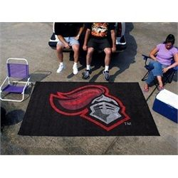 An http://www.GogelAutoSales.com RePin Rutgers University 5' x 8' Tailgating Area Rug We'd Love you to Like us on FB! https://www.facebook.com/GogelAuto Since 1962, Rt. 10, East Hanover