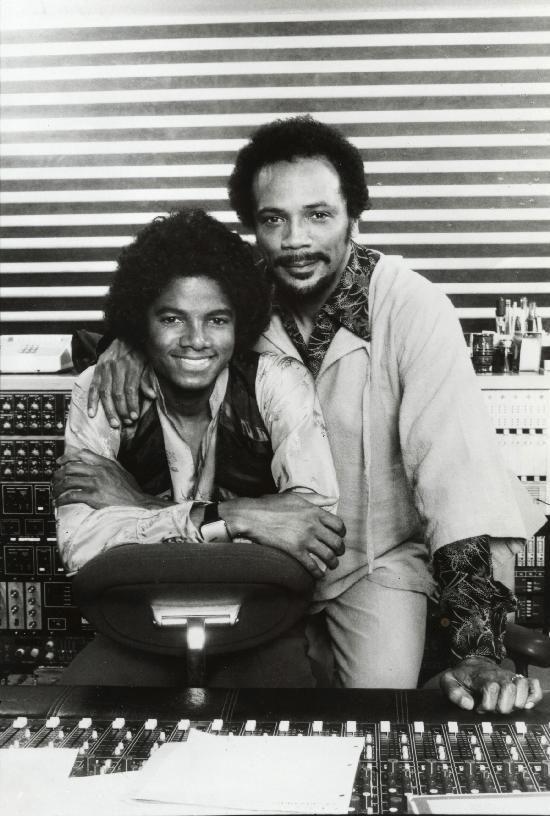Steven Ivory: Living Michael Jackson's 'Off The Wall' http://mjvibe.com/News/2014/09/04/steven-ivory-living-michael-jacksons-off-the-wall/