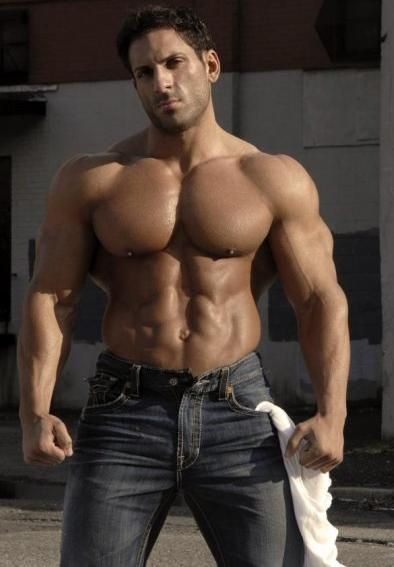 Ripped Abs Сompilation (Shredded ABS) - YouTube