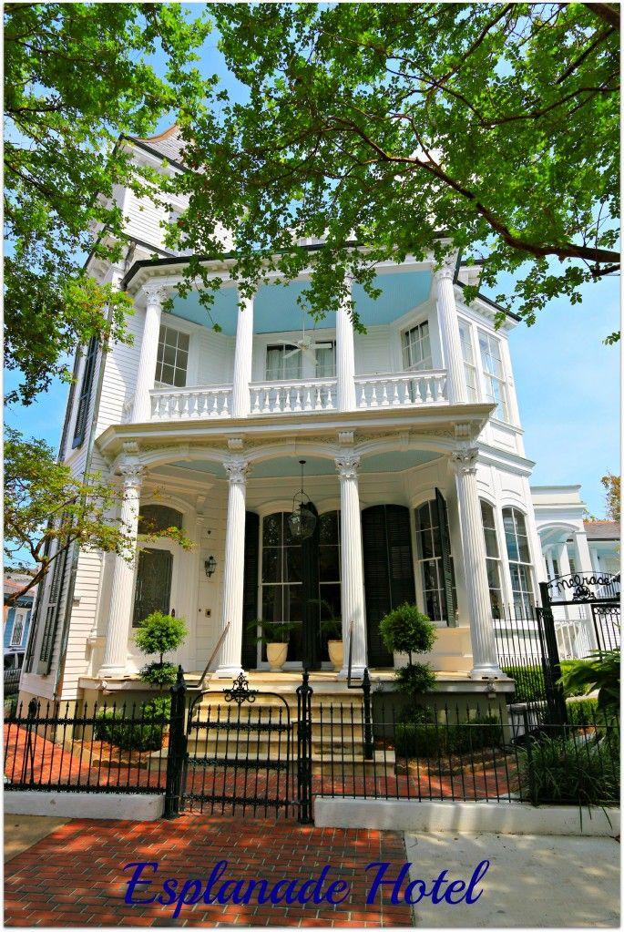 13 best for sale in new orleans images on pinterest. Black Bedroom Furniture Sets. Home Design Ideas