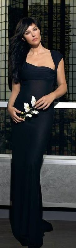 Womens fashion clothes from Women's Fashion @ www.heavensonline.com