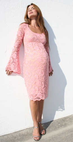 best  maternity dresses for baby shower ideas only on, Baby shower invitation