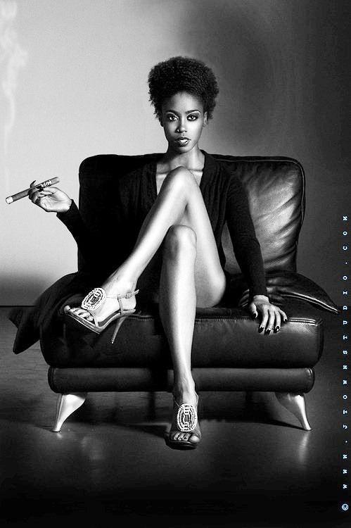 Smoking Girl Wallpapers Hd Pin On Cuban Cigar And Pipe