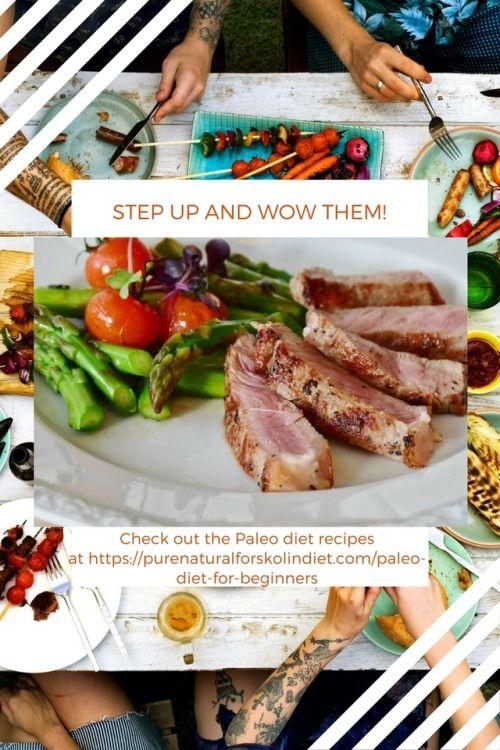 Paleo Dinner Recipes Chickenpaleo Recipes Breakfastpaleo Diet
