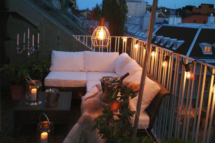 Rosengatan 5, 5 tr | Innerstadsspecialisten AB