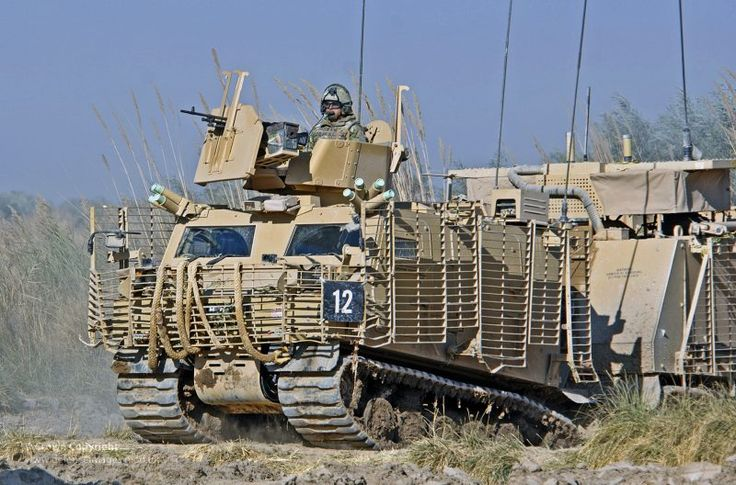 warthog-all-terrain-protected-vehicle-in-afghanistan.jpg (800×528)