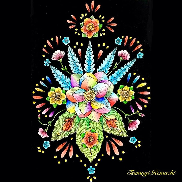 す、す、すみません💦 どーしても全体像でpostしたくて🤣 スワイプ機能は正方形にしかならないそうです💧しずかさんありがとうございます✨ 記録用です❤️ ・ ・ #おとなのぬりえ #大人の塗り絵 #おとなの塗り絵 #コロリアージュ #あかしや水彩毛筆 #固形絵具 #coloriage #adultcoloring #coloringbook #野の花のぬり絵ブック #wildflowers #mariatrolle #ポストカード塗り絵