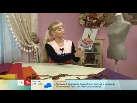 Шьем модные юбки быстро и легко. Мастер-классы. Обсуждение на LiveInternet - Российский Сервис Онлайн-Дневников
