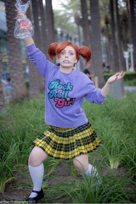 Finding Nemo Shirt  Darla Finding Nemo  Nemo  Dory