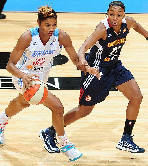 135 best Women's National Basketball Association WNBA ...