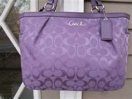 Can't wait for my new bag to arrive