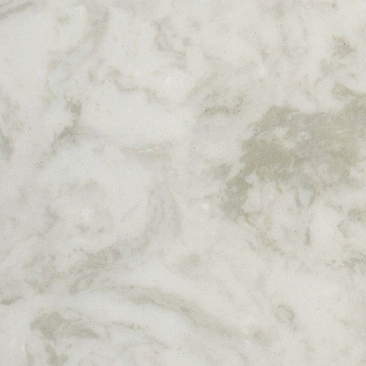17 Best Images About Us Marble Color Samples On Pinterest