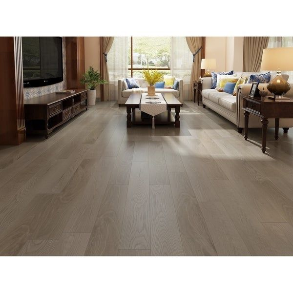 Overstock Com Online Shopping Bedding Furniture Electronics Jewelry Clothing More In 2020 Flooring Oak Laminate Flooring Laminate Flooring