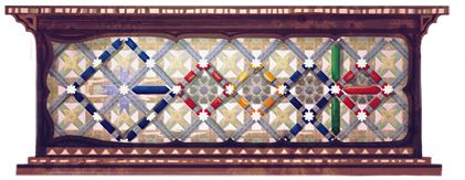 Morocco Independence DayBoards Google, Doodles Art, Google Doodles, Google'S Doodles, Morocco Independence, Google Africa, Google Logo, Independence Day, Favourite Doodles