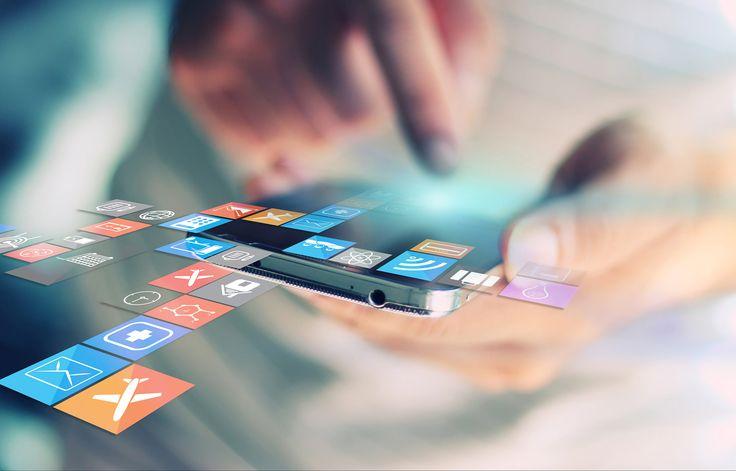 Redes Sociais: Os melhores e piores horários para posts de negócios.
