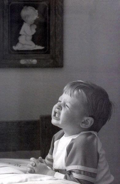 .: Photos, God, Quotes, Praying, Children, Earnest Prayer, Kids, Smile