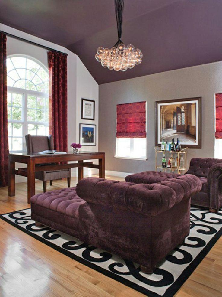 40 Best Tudor Style Home Interior Design Ideas Images On Pinterest Tudor Style Homes Tudor