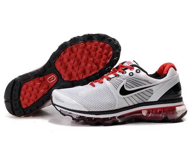 nike air max 90 red images on ultrasound