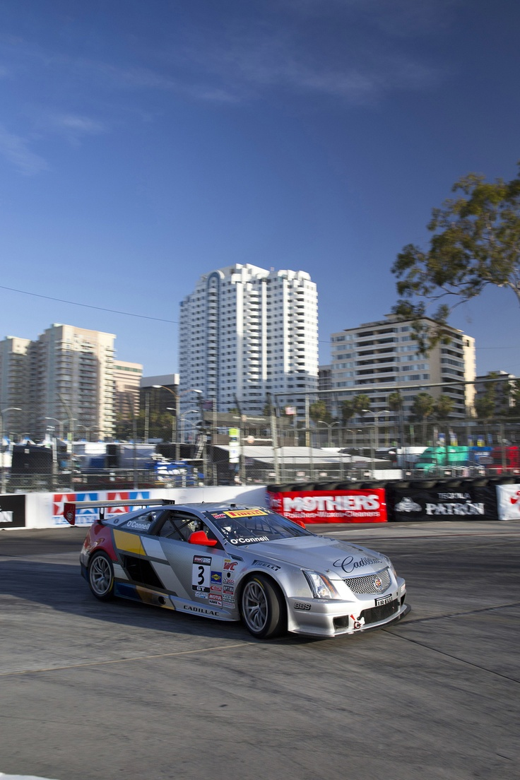 15 best Cadillac Racing | 2013 Season images on Pinterest ...