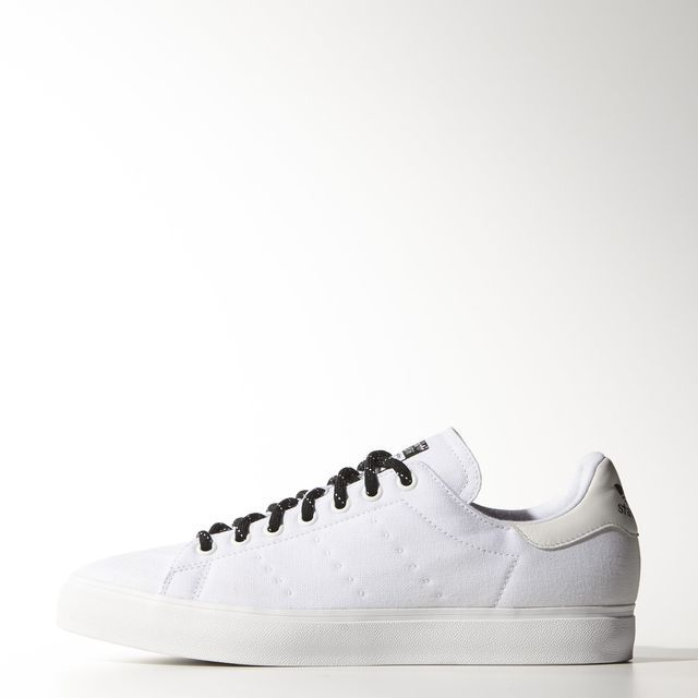 adidas - Stan Smith Vulc Shoes