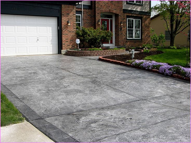 72 best images about patio ideas on pinterest patio for Cleaning stained concrete patio