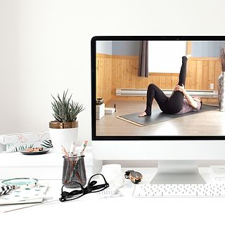 Customizing yoga is what I do best! Your yoga practice will be perfect for you and your needs. Compose Yoga | 30 min Custom Yoga practices www.composeyoga.com #yoga #meditation #yogapractice #yogaideas