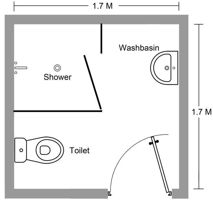 Efficient Bathroom And Toilet Layout Design 1 Interior Designer Salary Games