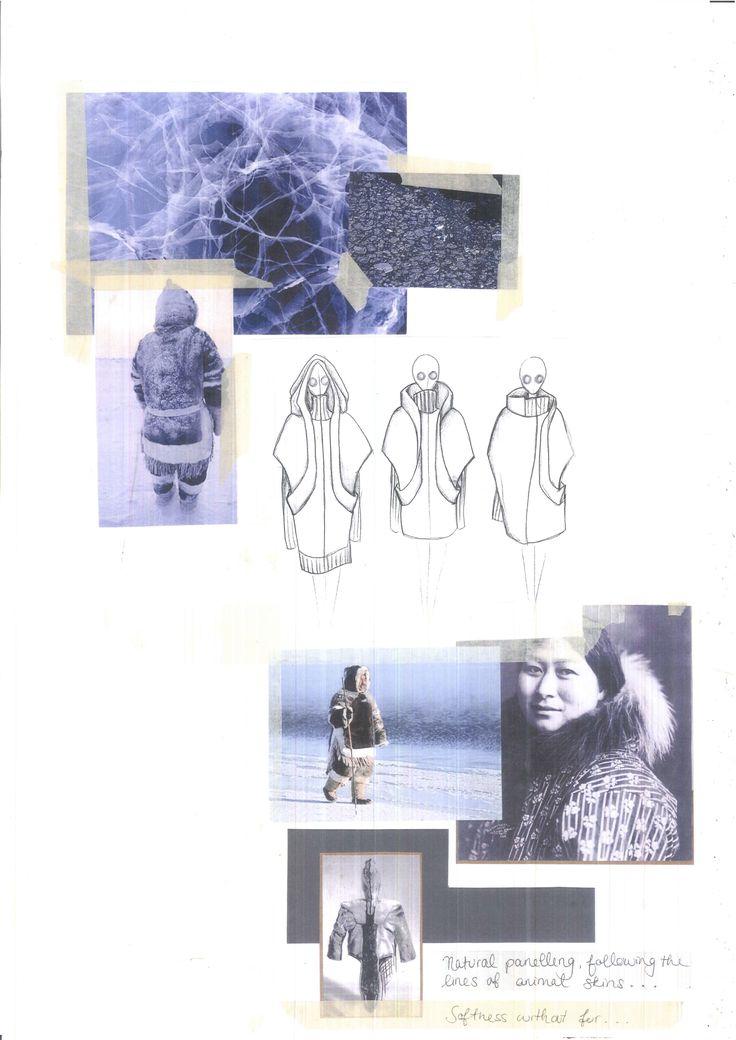 TERESA.KROENUNG ARTS THREAD Portfolios - ARTS THREAD