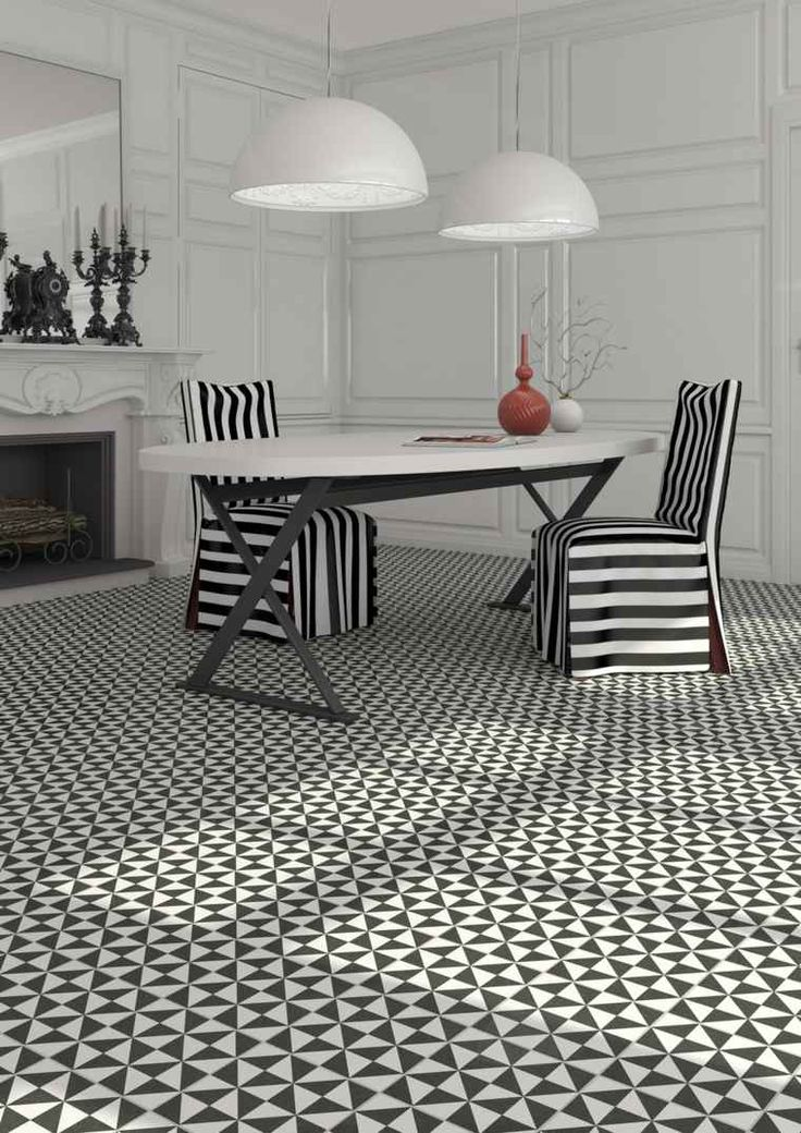 20 Best Carrelage Images On Pinterest | Kitchen Small, Kitchens