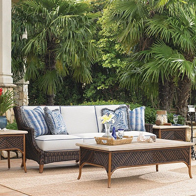 67 Best Images About Tommy Bahama On Pinterest Resorts