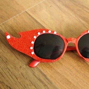 Crazy Sunglasses Cheap Www Tapdance Org