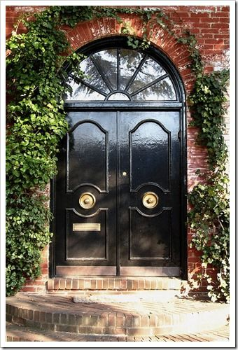 17 Best Images About Exterior On Pinterest Red Front
