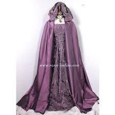 Image result for medieval dresses